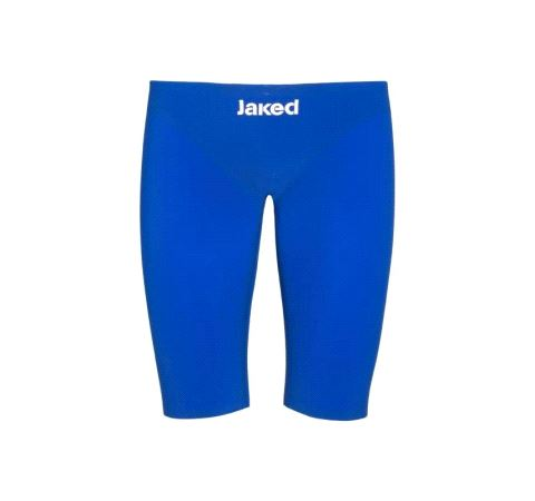 JAKED KATANA JAMMER ROYAL BLUE, 24