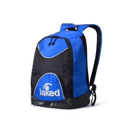 CALIPSO BACKPACK BLUE