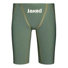 JAKED ALPHA ARMY GREEN HERRE